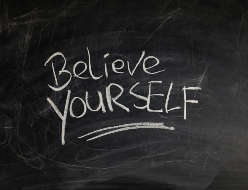 La psicologia per aiutare se stessi: scopri come aumentare l' autostima!