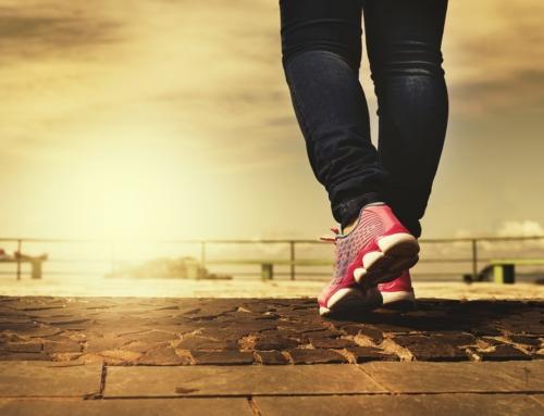 Sport: il rimedio per star bene nel corpo e nella mente