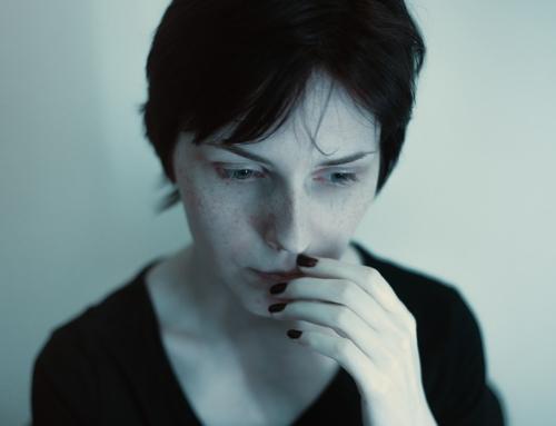 Ipocondria come riconoscerla e quali sono le cause