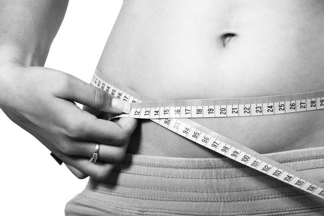 Come perdere peso con l'aiuto dei principi attivi naturali