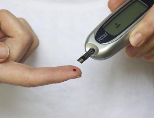 Prevenzione e raccomandazioni per il diabete di tipo 2