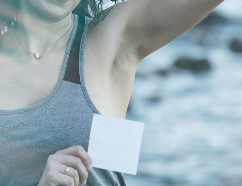 Crema depilatoria: quando e come utilizzarla