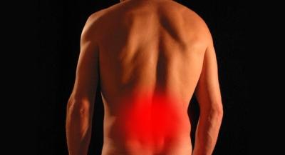 problemi posturali